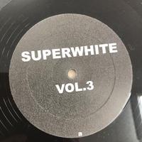Staf – Superwhite Vol.3 - Staf's Unreleased Re-Edits (12)