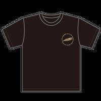 HARVEST FEST Tシャツ ブラック