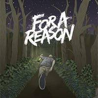 CD「FOR A REASON」