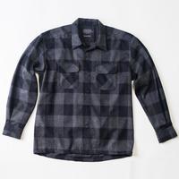 Pendleton x Yusuke Hanai 【Board Shirt Classic Fit】