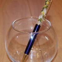 №1003 ハーバリウムペン