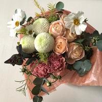 【送料込み】bouquet / M