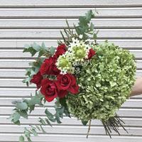 【店頭受け取り】bouquet / L