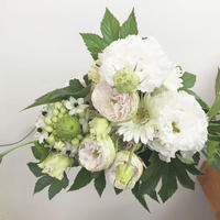 【送料込み】bouquet / S お供え