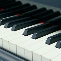 【ピアノ楽譜】ひこうき雲(荒井由実)スタジオジブリ「風立ちぬ」主題歌(ピアノソロ)
