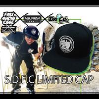 S.D.F.C LIMITED CAP
