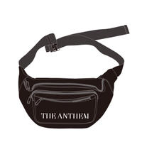 WAIST BAG -THE ANTHEM-