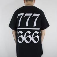 666/777 TEE