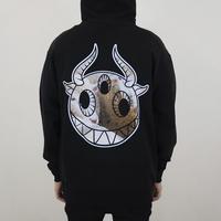 the sh××p hoodie