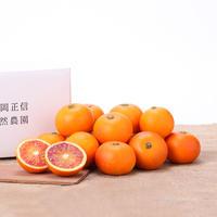【450-118】ブラッドオレンジ(2kg)