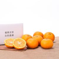 【450-112】甘夏(2kg)
