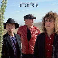 HDⅢX P