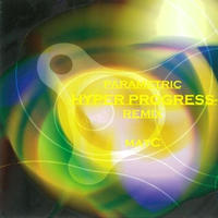 PARAMETRIC-HYPERPROGRESS-REMIX matC