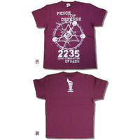 【値下げ】UPDATE Tシャツ