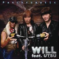 Panchromatic(初回盤)