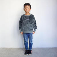 Champion kids FLEECE SWEAT