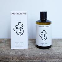 Austin Austin Shampoo