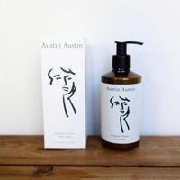 Austin Austin Hand Cream