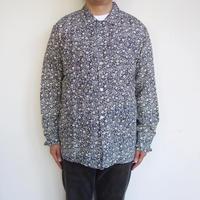 South2 West8 6Pocket Shirt - Froret Print