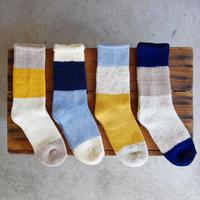 ASEEDONCLOUD Seosonal Socks for women's