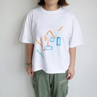 Sounds Awesome HOSONO T-shirt