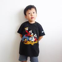 Champion kid's Disney S/S TEE