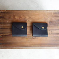 ARTS&CRAFTS TRIFOLD WALLET