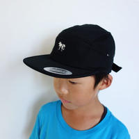 COW BOOKS Cap