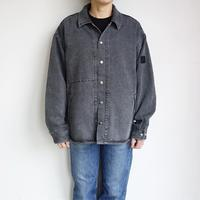 THE NORTH FACE PURPLE LABEL Denim Field Jacket