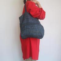 Suno&Morrison  Shopping Bag