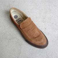 PRAS  COMFY LOAFERS for men's