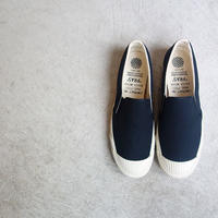 PRAS SHELLCAP SLIP ON (men's)