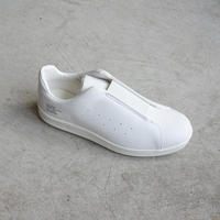 moonstar 810s  KITCHE  for women's