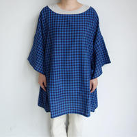 chahat  relax shirts