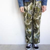GRAMicci  WEATHER GURKHA PANTS