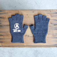 MOUTAIN RESEARCH Gloves
