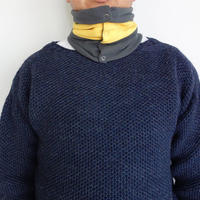 Mountain Research  Neck Gaiter