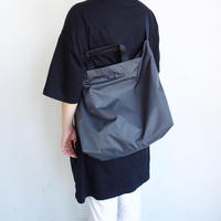 STANDARD SUPPLY  PACKABLE ONE STRAP TOTE