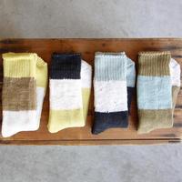 ASEEDONCLOUD Seosonal Socks