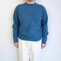 MITTAN ウールセーター (KN-02)