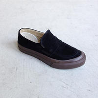 PRAS COMFY LOAFERS for women's