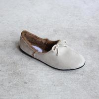 JAVERFLEX Lace up shoes
