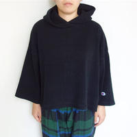 Champion PULLOVER HOODED SHIRT