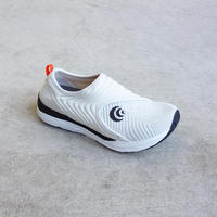 TOPO Athletic VIBE for men's