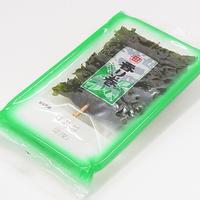 香り巻1串(6個)ピロー包装