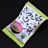 浜名湖のりのおみそ汁(FD)