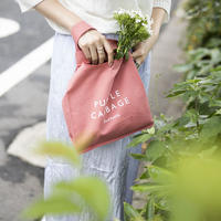 SHOPPING BAG  Ssize