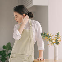 PACKABLE APRON