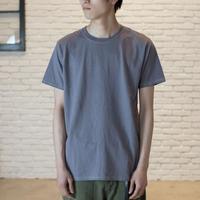 Tシャツ  MALE