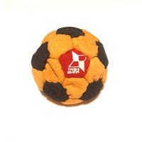 TAISHI ISHIDAモデル〈赤×黒×橙〉